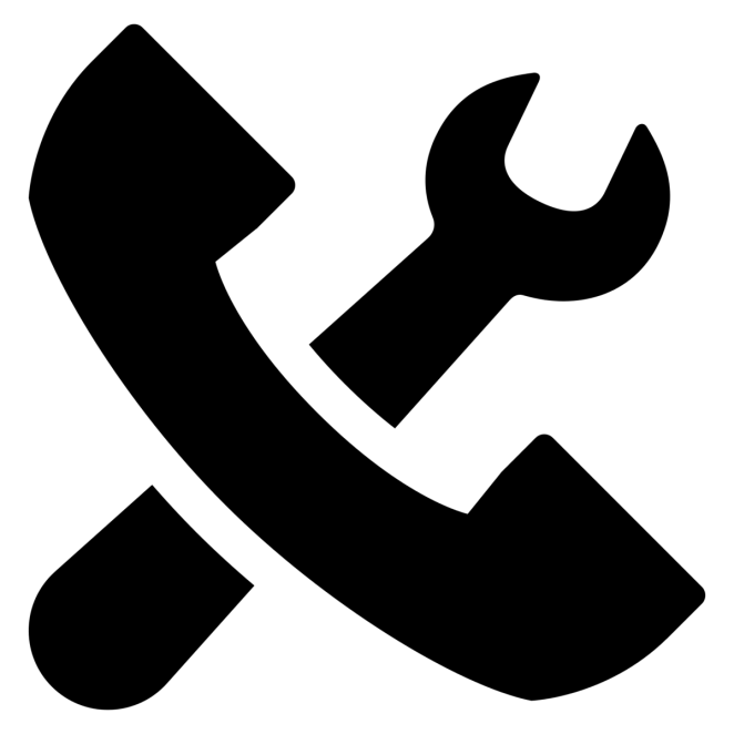 icon_7860
