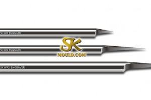 sk engraver